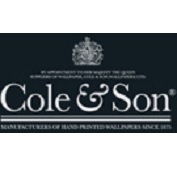 logo-item Cole & Son