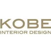 logo-item Kobe
