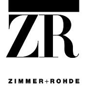 logo-item Zimmer + Rohde