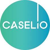 logo-item Caselio