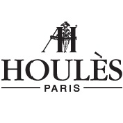 logo-item Houlès