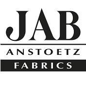 logo-item Jab