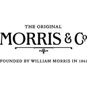 logo-item Morris & co