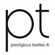 logo-item Prestigious Textiles