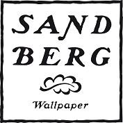logo-item Sandberg