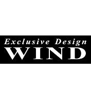 logo-item Wind